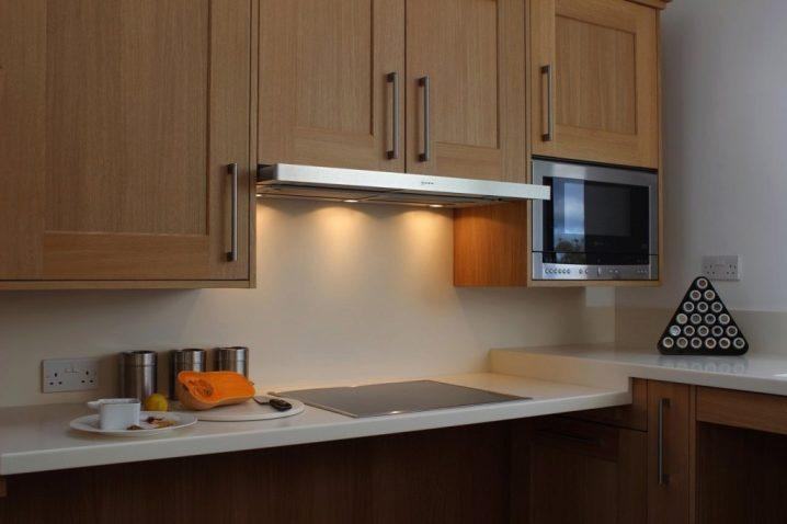 Виды вытяжек для кухни (63 фото): какие виды бывают