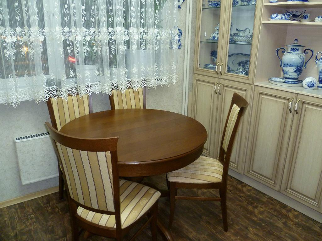 stol-krug2