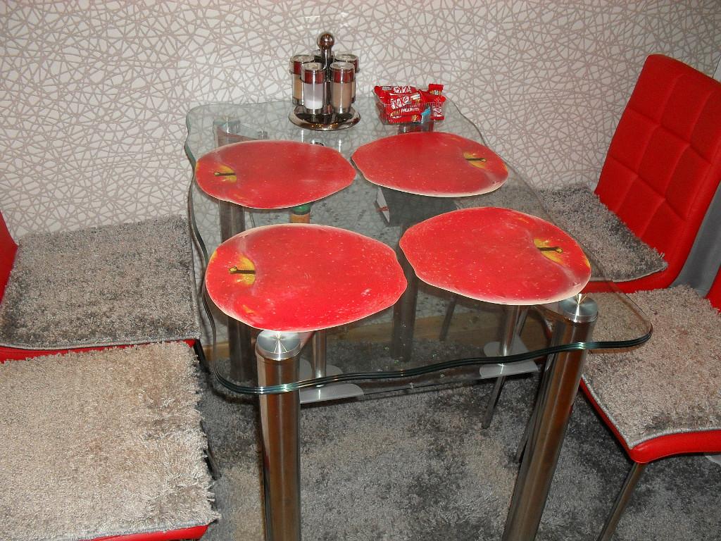 stol-steklo4