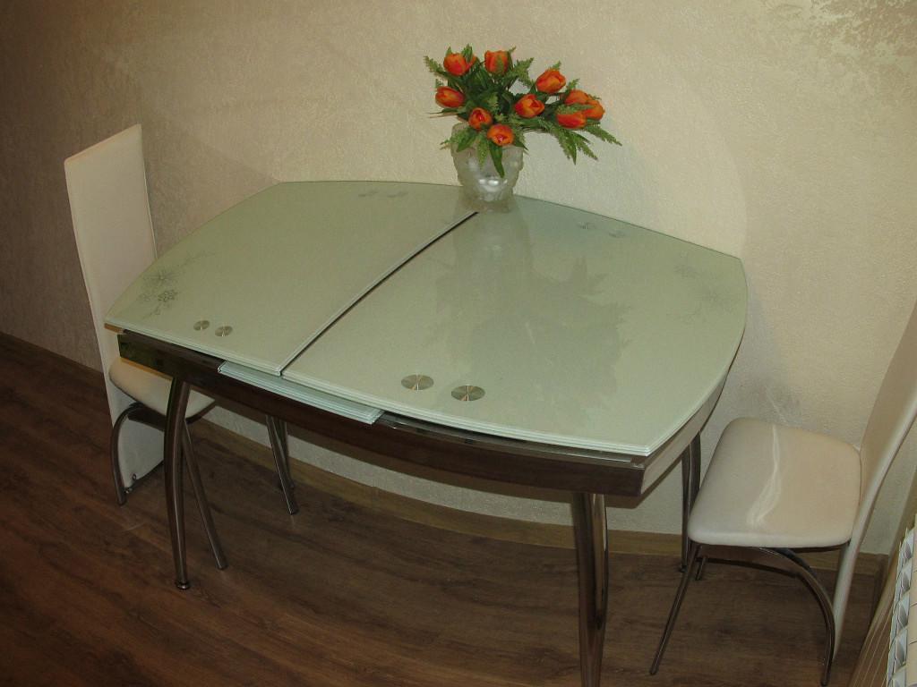 stol-razdvig.