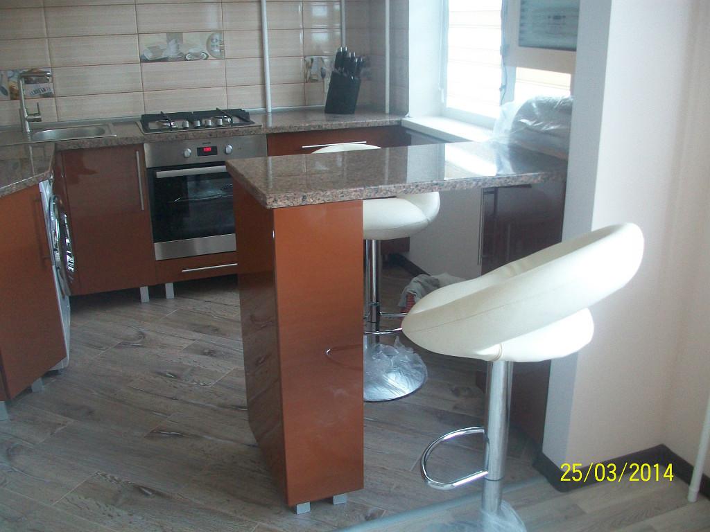 stol-bar2