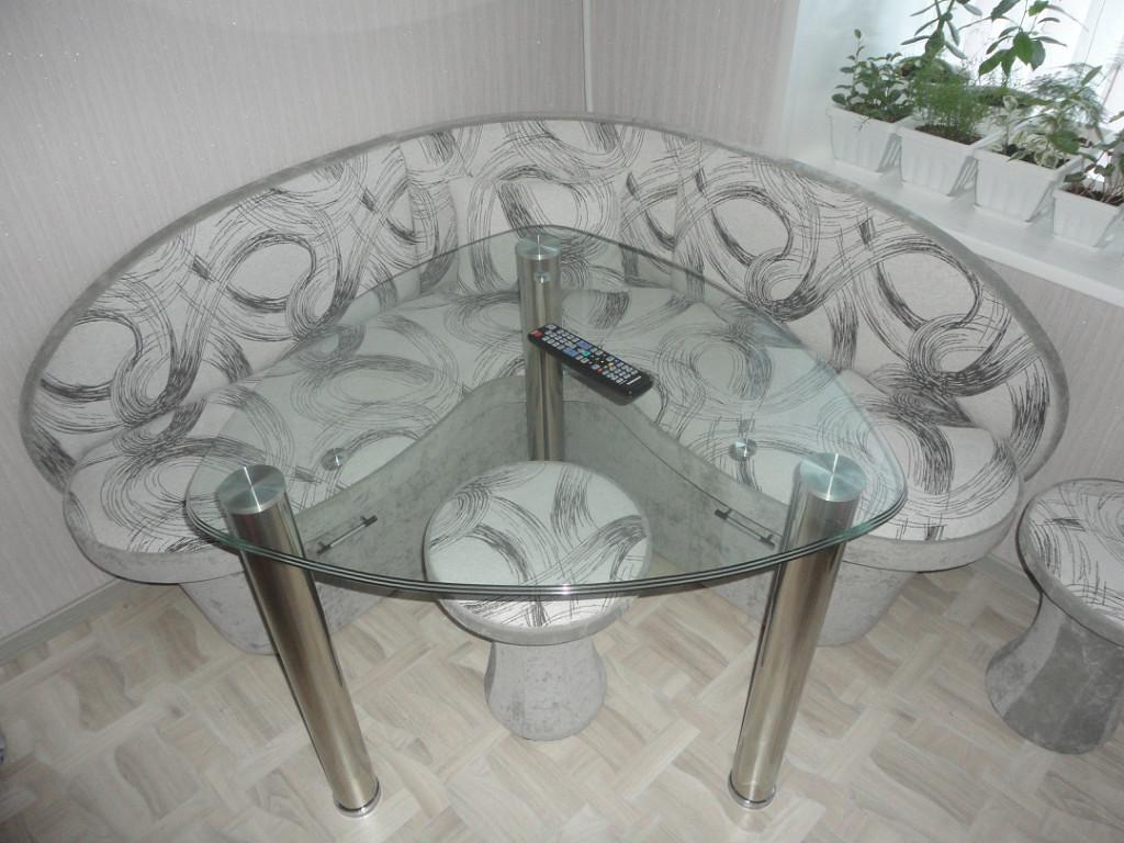 stol-treygolnik
