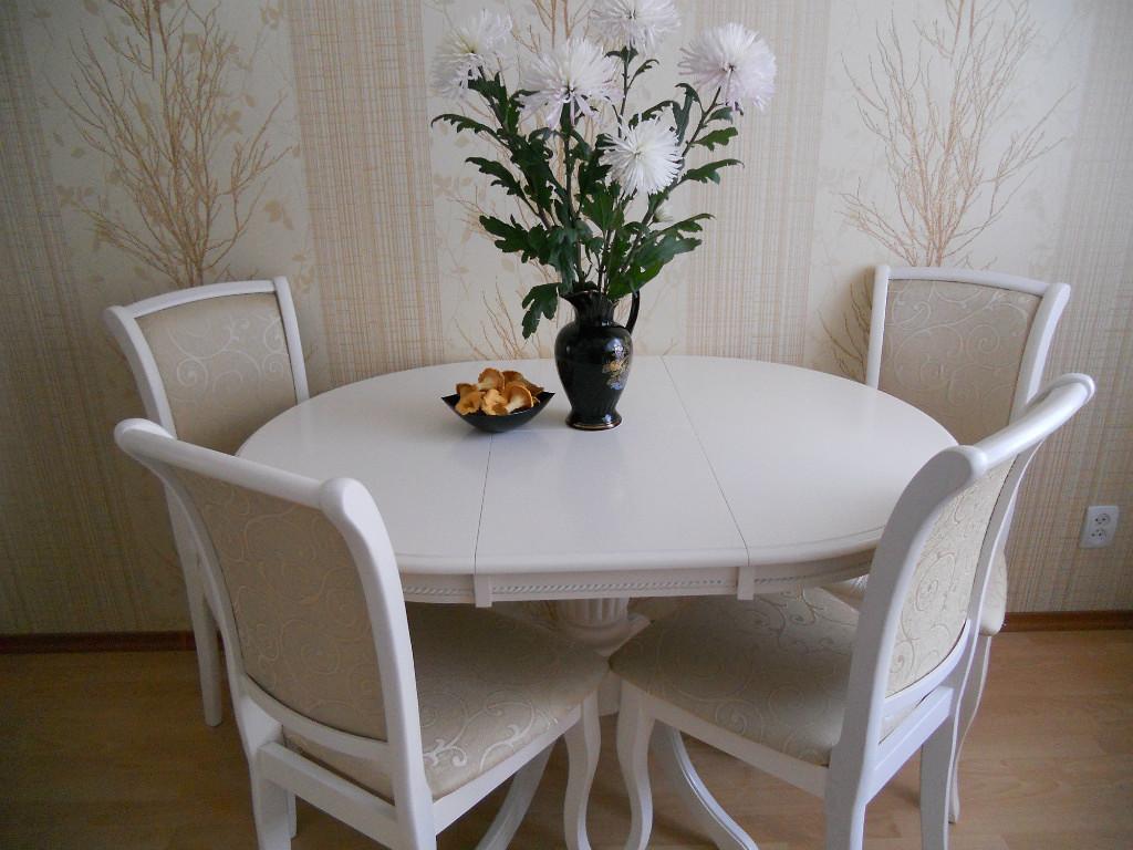 stol-razdvig.2