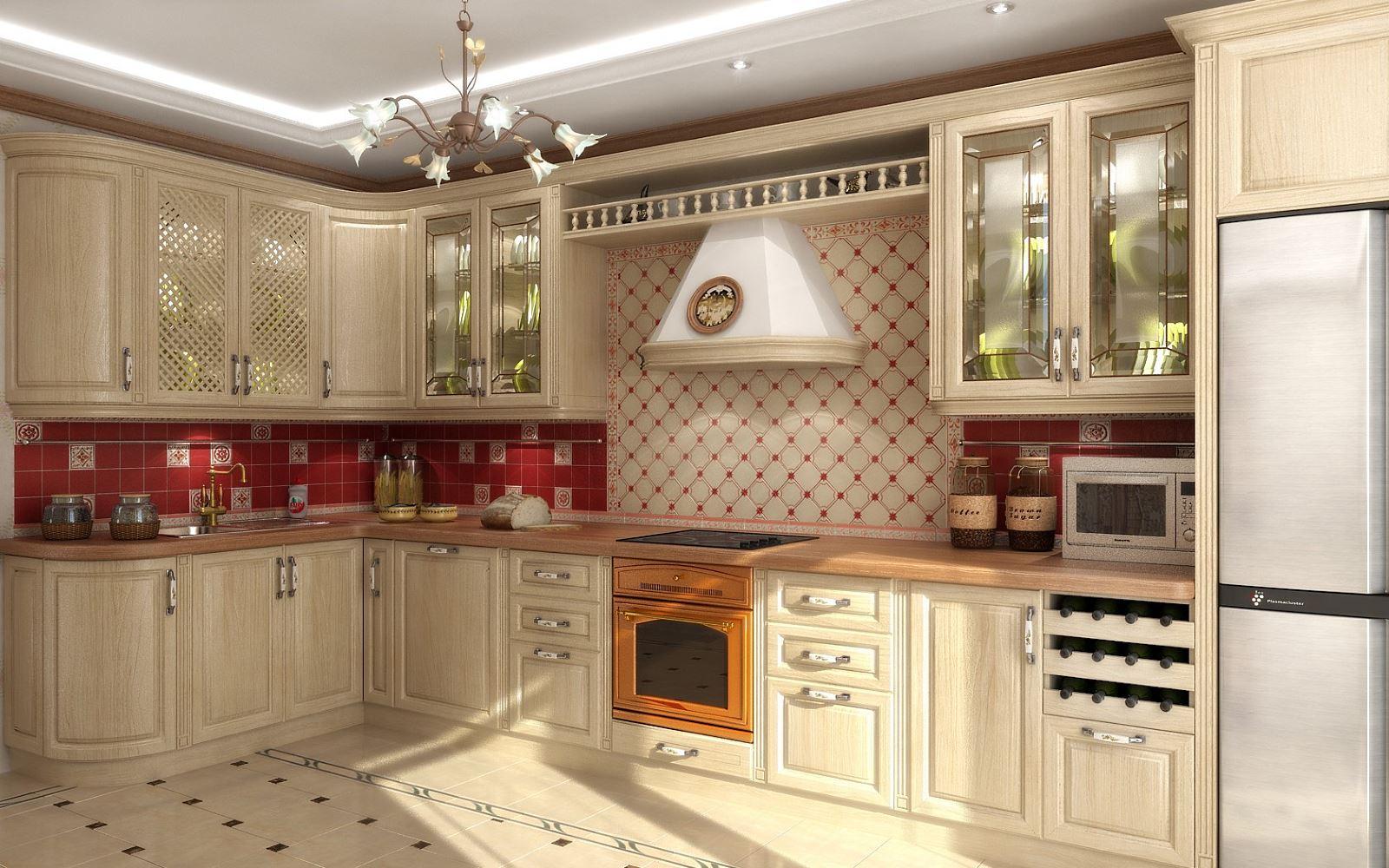 Оранжевая кухня 55 фото кухонный гарнитур персикового цвета в дизайне интерьера сочетание с черными белыми и другими тонами