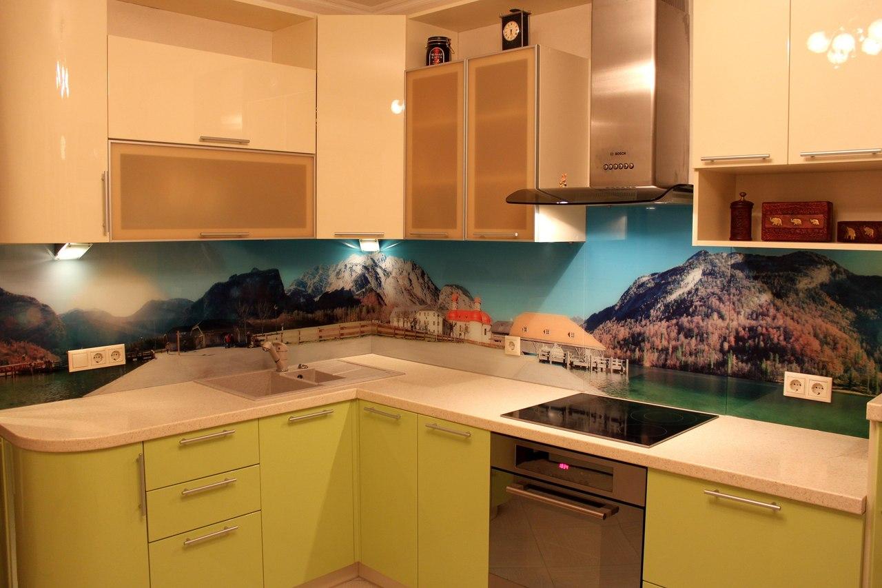 образцы стеклянных фартуков для кухни фото менялся менялся зависимости