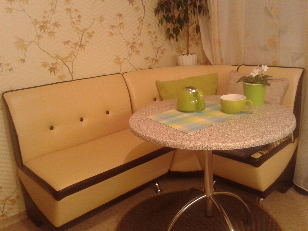 krug-stol21