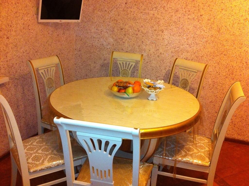 krug-stol23