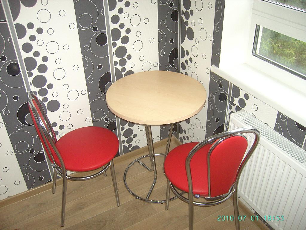 krug-stol30