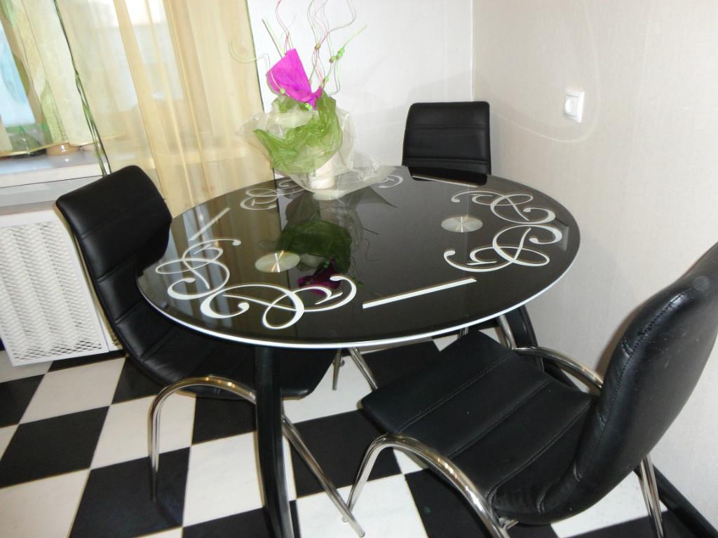 krug-stol17