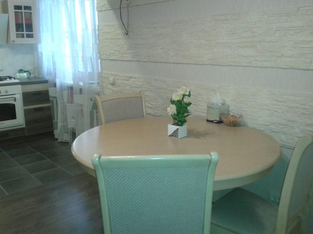 krug-stol40