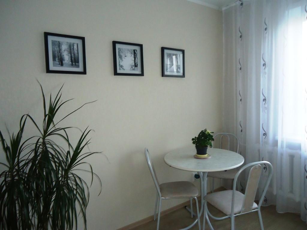 krug-stol31