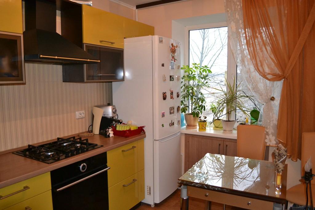 Ремонт кухни 8 квм фото своими руками фото 96